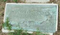 George E. Conner