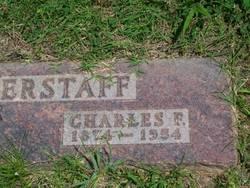 Charles F. Biggerstaff