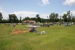 Seal Cemetery