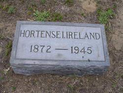 Hortense I. Ireland