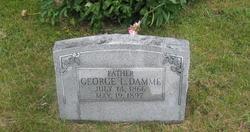 George L. Damme