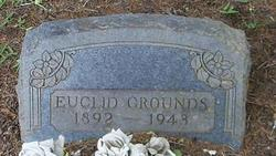 Euclid Grounds