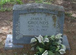 James L. Grounds