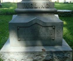 Elizabeth Ingling