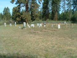 Lobert Cemetery