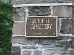 Ashuelot Cemetery
