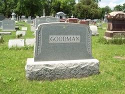 Daniel Danny Goodman