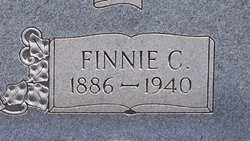 Finnie Caleb Adams
