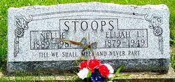 Elijah L. Stoops