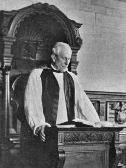 George Forrest Browne