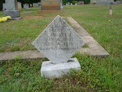 Robert W. Landreth