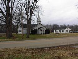 Whitton Cemetery