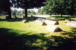 Hodges Cemetery