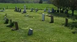 Vawter Cemetery