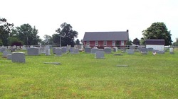 Upper Skippack Mennonite Church Cemetery