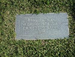 Eloise Allen