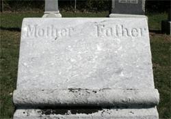 Peter Hutson