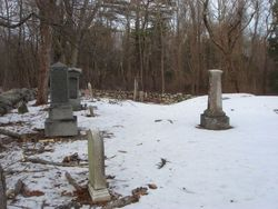 Merritt Cemetery