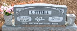 Billie Faye Cottrell