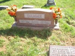 Genevieve E. Damme