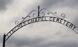 Lynches Chapel Cemetery