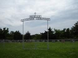 Morgan Lutheran Cemetery