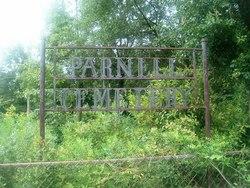 Parnell Cemetery