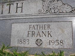 Franklin Phosent Frank Smith