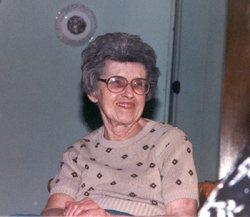 Hazel Maud <i>Gordon</i> Piper