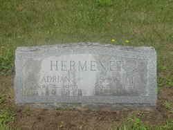 Sarah Magdalena <i>Boise</i> Hermenet