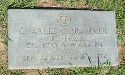 Charles C. Brammer