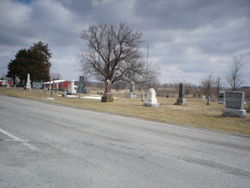 Southard Cemetery