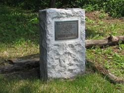 Brungart Cemetery