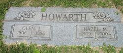 Glen Lester Howarth