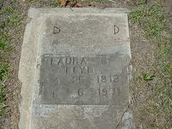 Laura B. Boyd