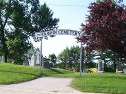 Farmin Cemetery