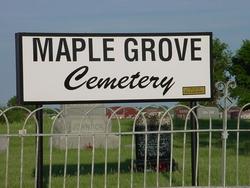 Guss Cemetery