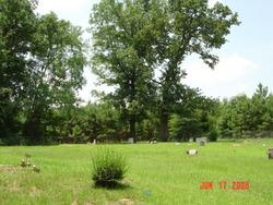 Beaver Springs  Cemetery