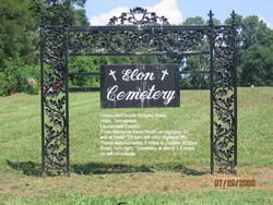 Elon Cemetery
