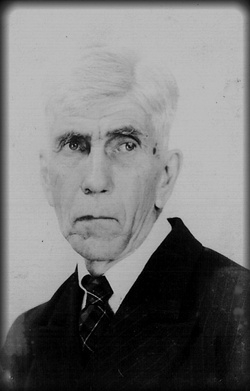 Edward Lee Ed Williams