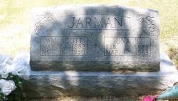 William Scott Jarman