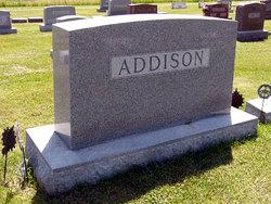 Phebe Amelia Addison