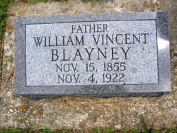 William Vincent Blayney