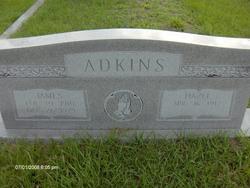 James Adkins