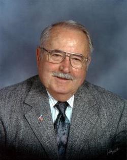 Leo E Bollman