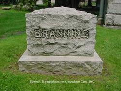 Anita D. Branning