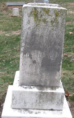Aurelia Herbert <i>Fairfax</i> Irwin