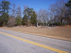 Juniper Cemetery