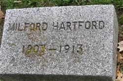 Milford Hartford