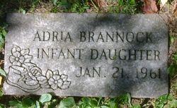 Adria Brannock